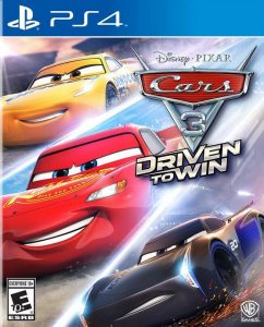 Cars-3-Driven-to-Win (1)