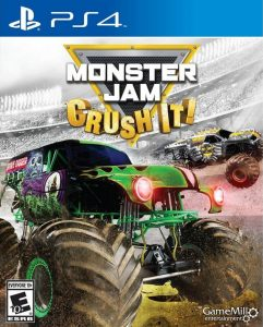 Monster-Jam-Crush-It