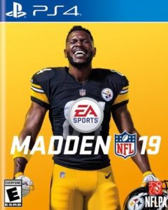 madden-nfl-19-ps4